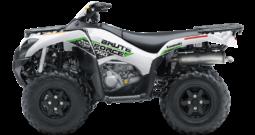 Brute Force 750 4x4i EPS